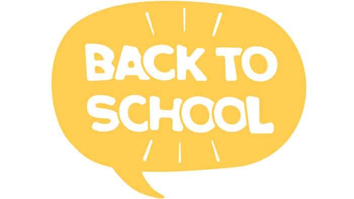 Alberta School Re-Entry