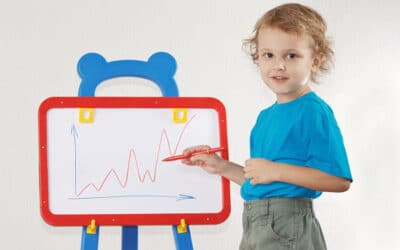 Homeschooling on the Rise Throughout Canada