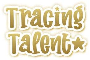 Tracing Talent