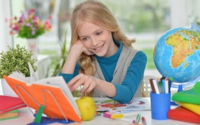 Improve your child's math skills by playing these 5 FREE math games! Tutors can help!